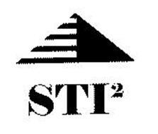 STI 2
