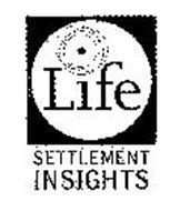 LIFE SETTLEMENT INSIGHTS