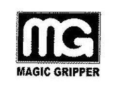 MG MAGIC GRIPPER