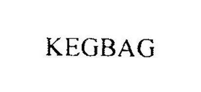 KEGBAG