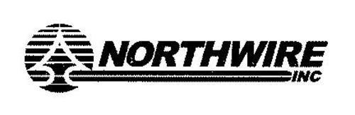 NORTHWIRE INC
