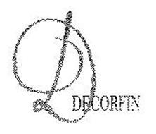 D DECORFIN