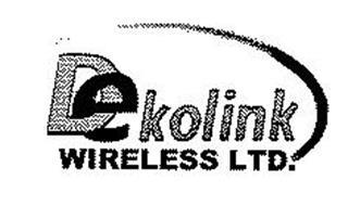 DEKOLINK WIRELESS LTD.
