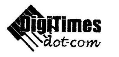 DIGITIMES DOT-COM