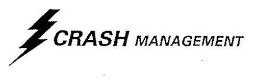 CRASH MANAGEMENT