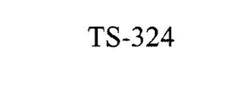TS-324