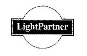 LIGHTPARTNER