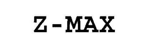 Z-MAX