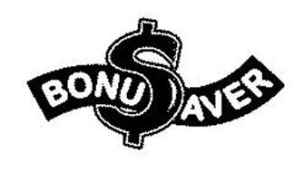 BONU$AVER