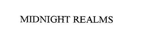 MIDNIGHT REALMS