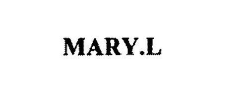 MARY.L