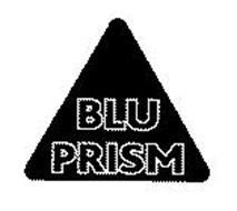BLU PRISM