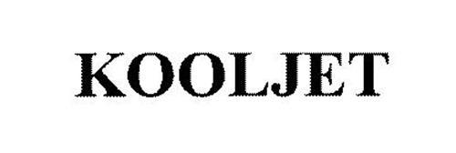 KOOLJET