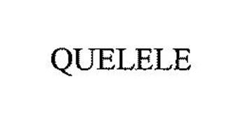 QUELELE