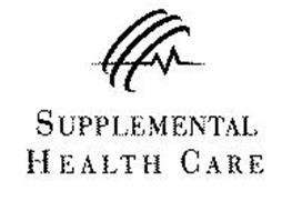 SUPPLEMENTAL HEALTH CARE