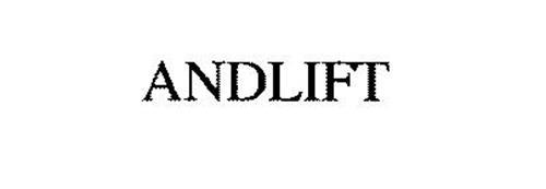 ANDLIFT