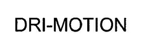 DRI-MOTION