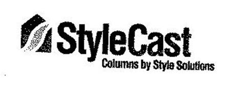 STYLECAST COLUMNS BY STYLE SOLUTIONS