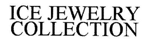 ICE JEWELRY COLLECTION