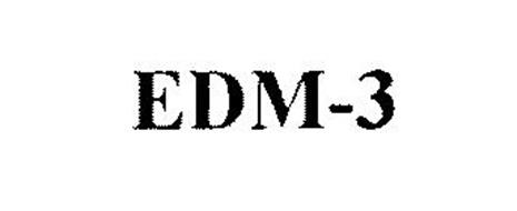 EDM-3