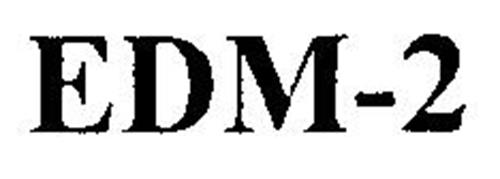 EDM-2