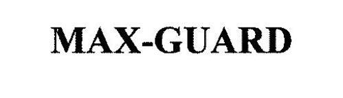 MAX-GUARD