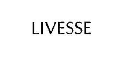 LIVESSE