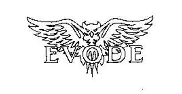 EVODE