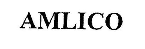 AMLICO