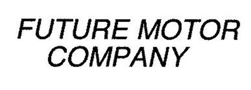 FUTURE MOTOR COMPANY