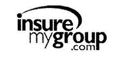INSURE MY GROUP.COM