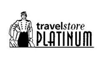 TRAVELSTORE PLATINUM