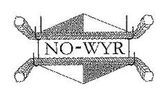 NO-WYR