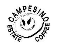 CAMPESINO ESTATE COFFEE