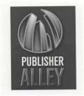 PUBLISHER ALLEY