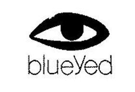 BLUEYED