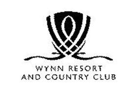 WYNN RESORT AND COUNTRY CLUB