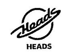 HEADS HEADS