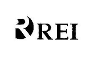 R REI