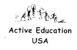 ACTIVE EDUCATION USA