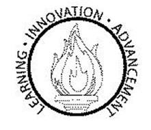 LEARNING ·  INNOVATION · ADVANCEMENT