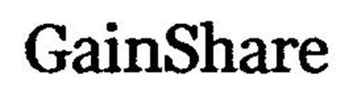 GAINSHARE