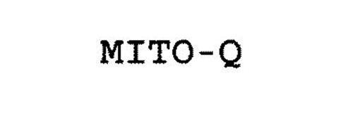 MITO-Q