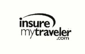 INSURE MYTRAVELER .COM