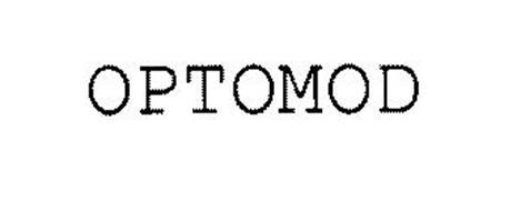 OPTOMOD