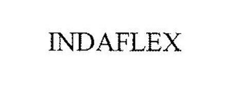 INDAFLEX
