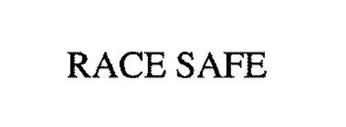 RACE SAFE