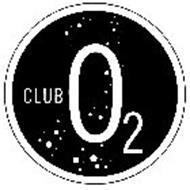 CLUB O2