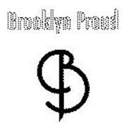 BROOKLYN PROUD BP
