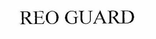 REO GUARD